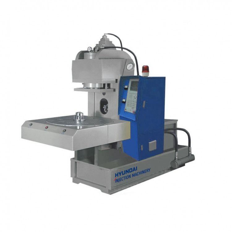 jc-550r