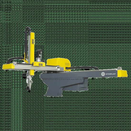 vysokoskorostnoy-stanok-avtomat-serii-sfk-850-950-1100-1200-1300-w-2