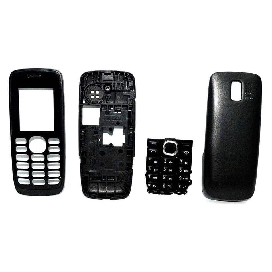full_body_panel_for_nokia_112_black_maxbhi_com_2883_0