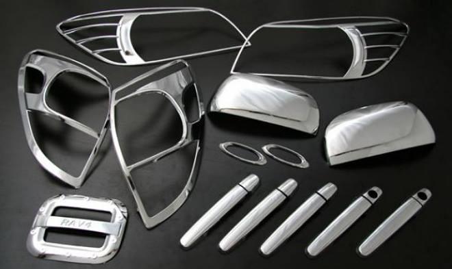 hromirovannyj-plastikovye-detali-avtomobilya